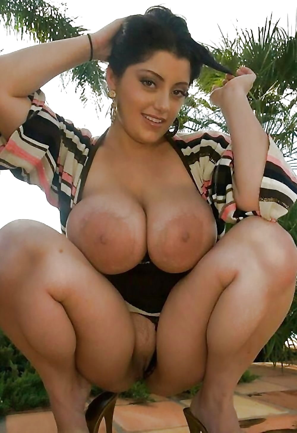 curvy-busty-brazilian-porn-star-wars-the-clone-hentai
