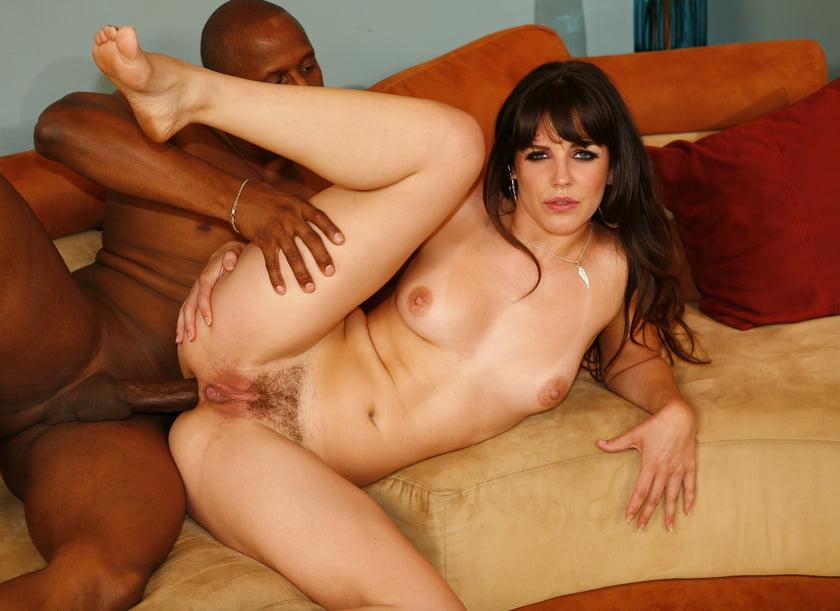 Chenoa maxwell nude topless naked