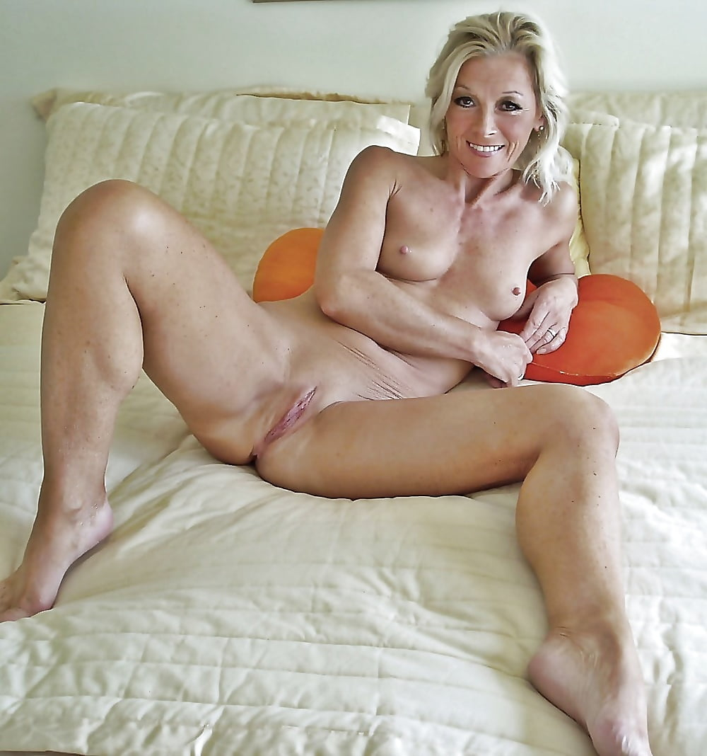 Sexy nudechrissy hot blonde milf sex webcam chet