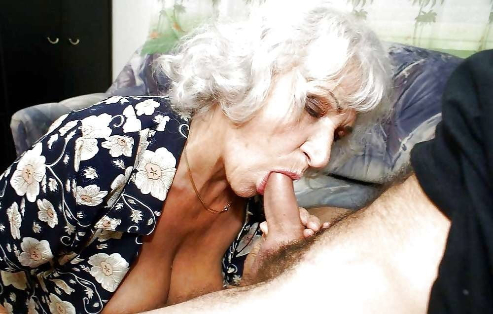 Old mature mexican cock beauchamp nude building