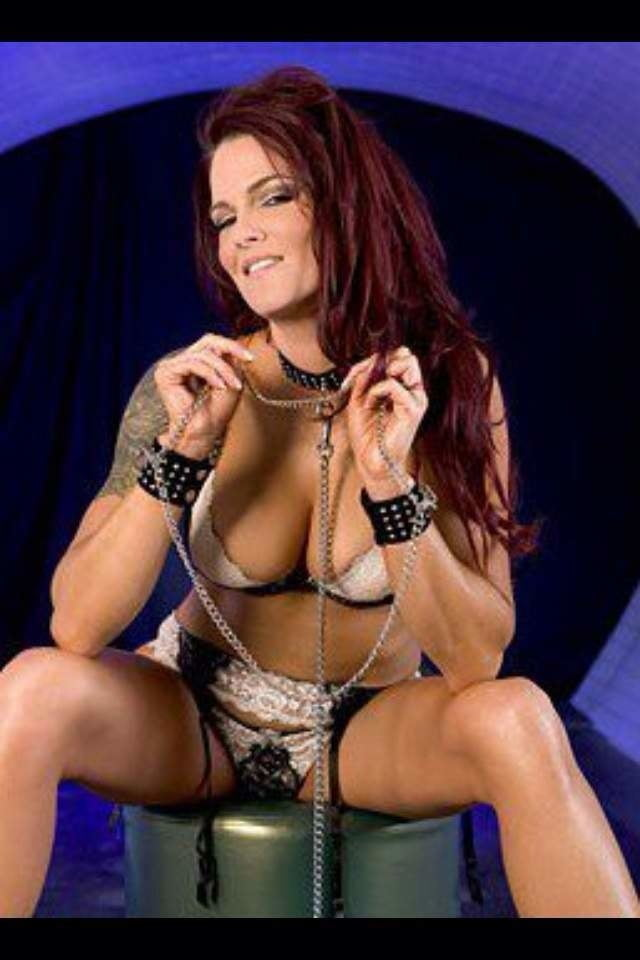 Wwe Lita Pictures Posted By Ethan Walker