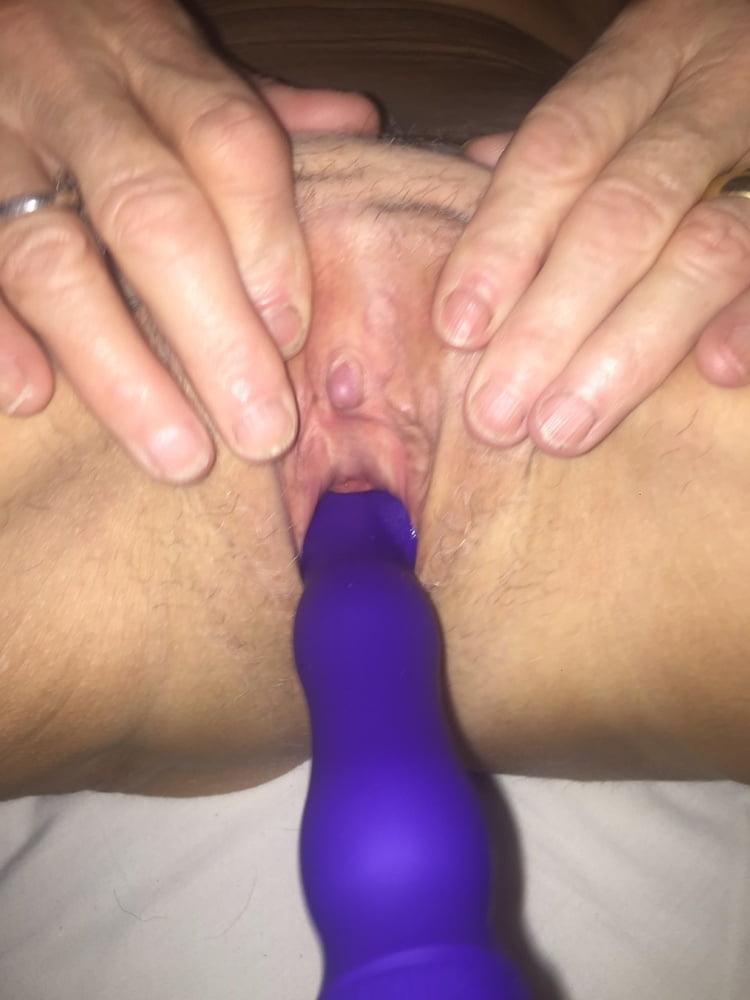 Porn clit vibrators