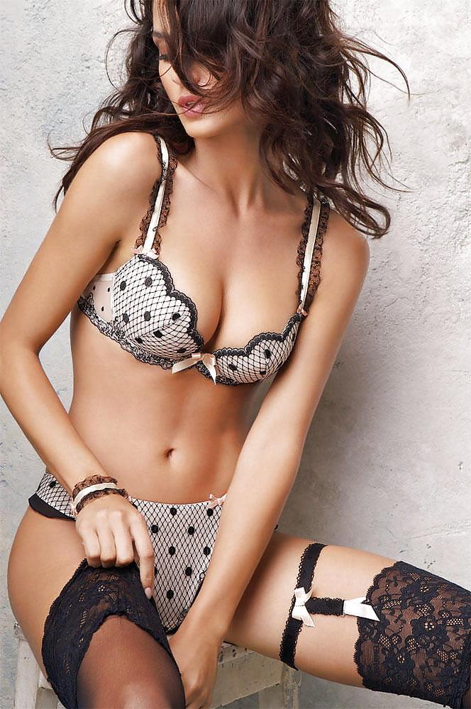Kajal agarwal sexiest images