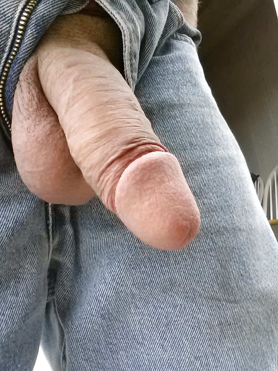 Rich stepbrothers taste eachothers cocks out of boredom