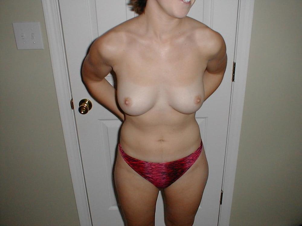 Medium breast photos