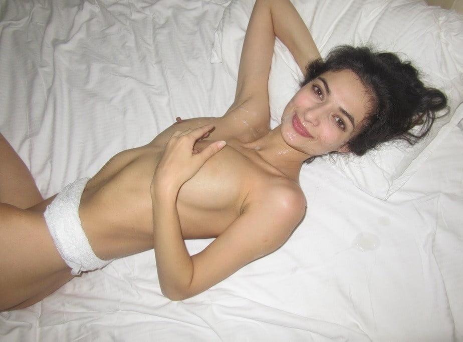 Chinese amateur masturbation Hot wife rio porn