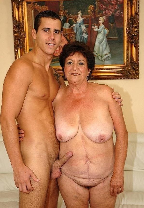 hottest amateur wives