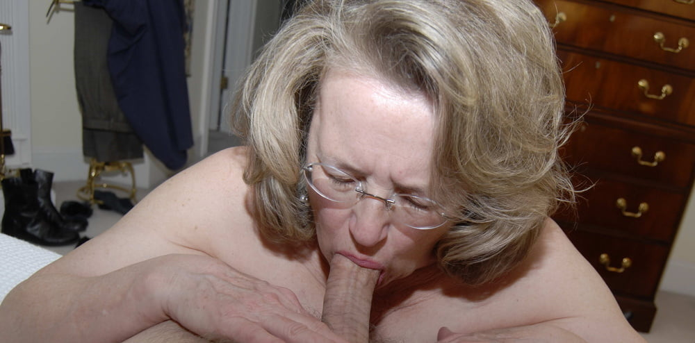 Kebar    reccomend black british amateur porn