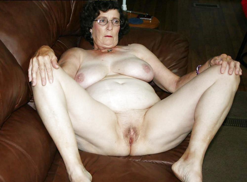 Granny porn galery and free mature sex pics