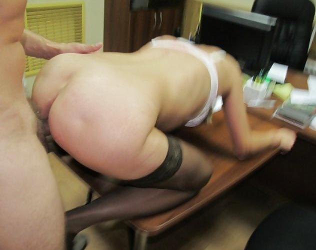власти секс с секретаршей на работе любители что она позовет