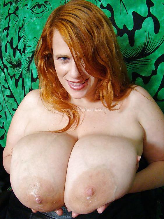 Sexy babes big boobs