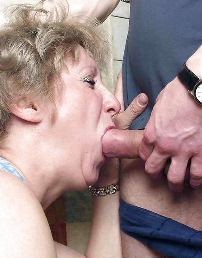 forced-to-fuck-mother-free-pics-blonde-pussy-g-string