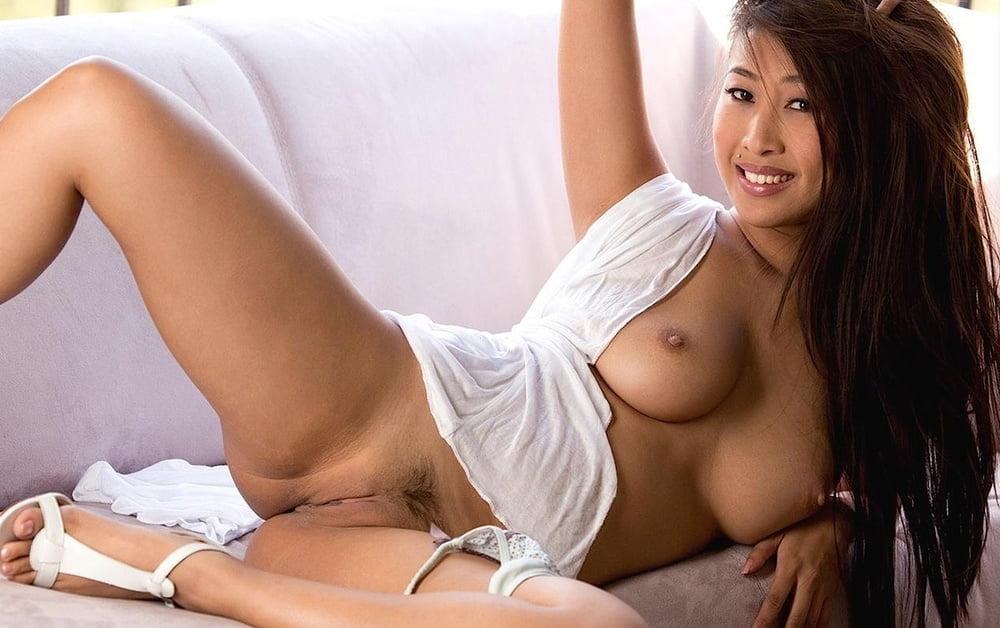Top asian female porn stars-4413