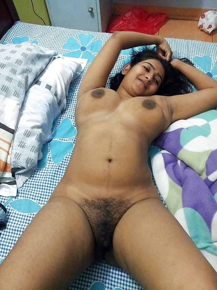 brother-sri-lankan-sex-and-nude-modler-nude-girls-widescreen