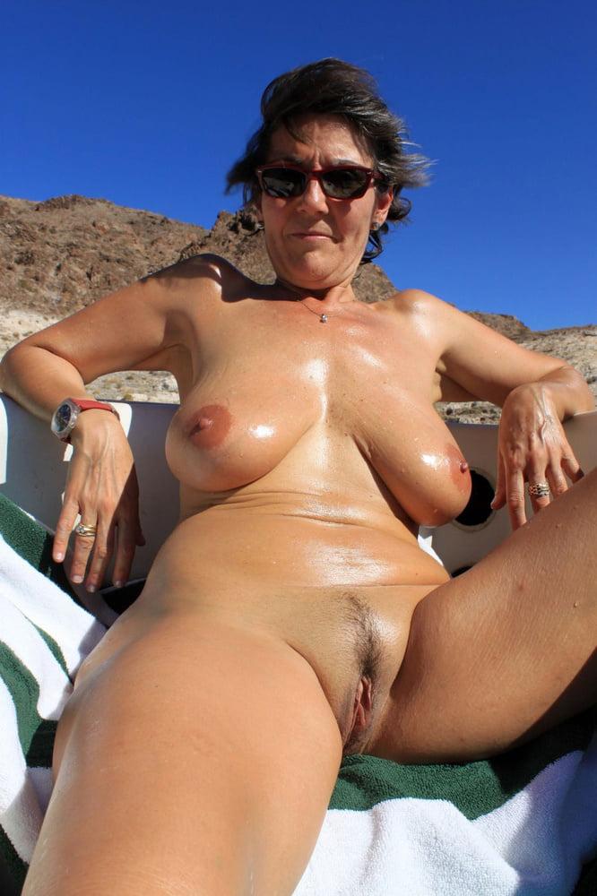 Warm Adult Nude Beach Gif
