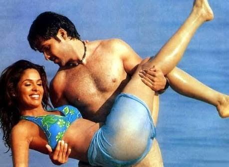 Mallika sherawat sexy porn-1485