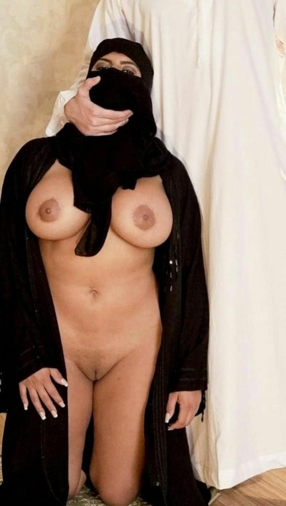 Muslim Sexy