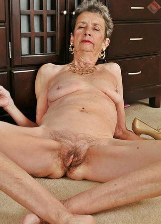 Erotische massage kostenlos