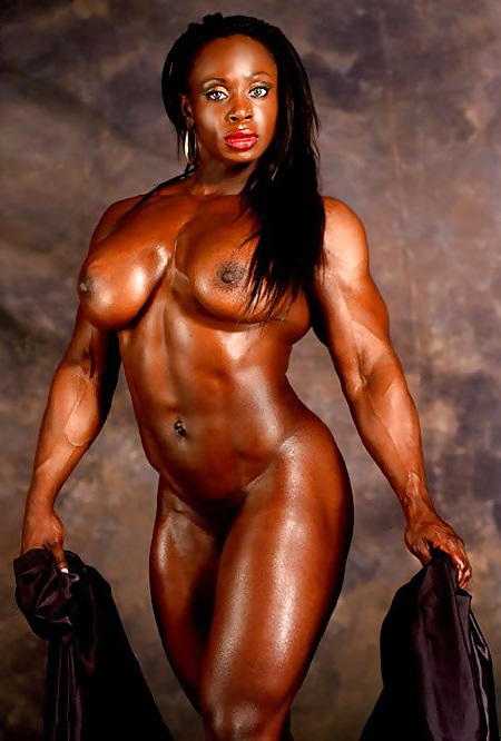 virgin-anal-black-nude-muscle-girls-sex-big