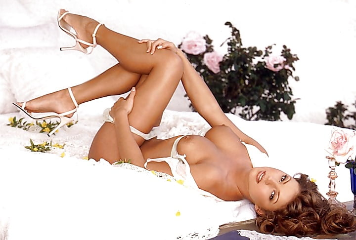 Playboy vanessa gleason vanessa gleason pornstar