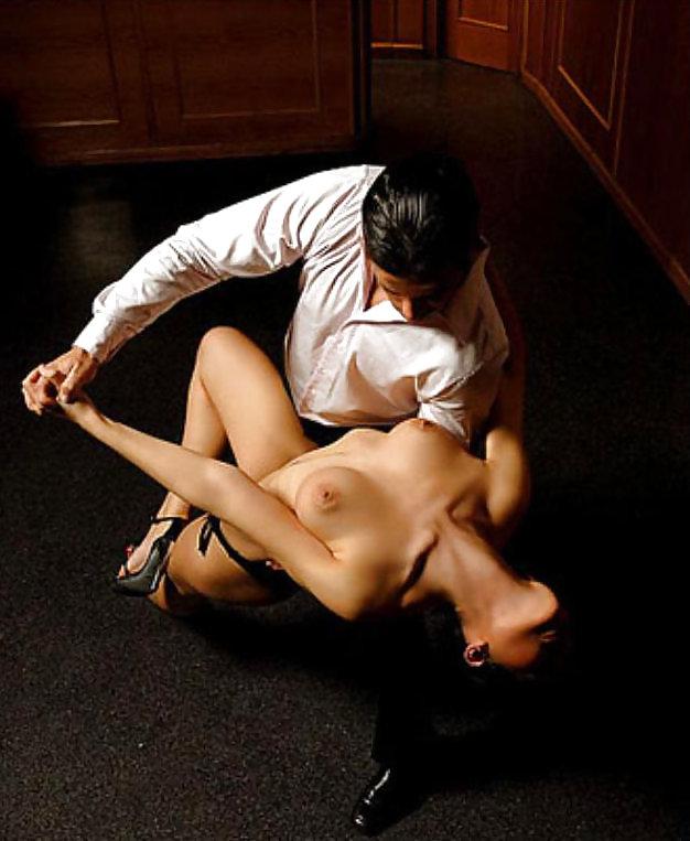 smotret-porno-tango-dlya-seksa