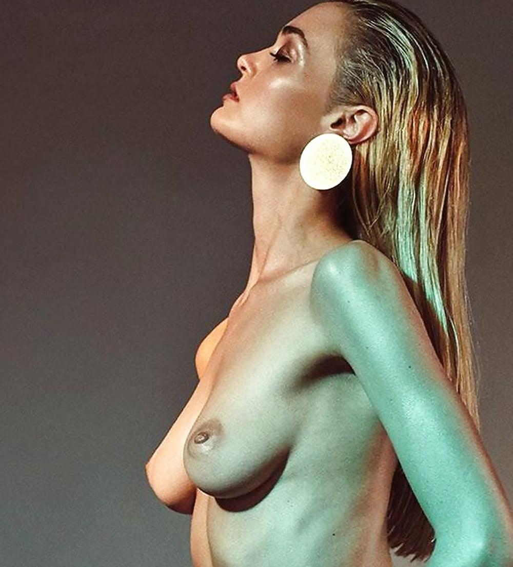 Young Signe Rasmussen Naked naked (25 photo), Sexy, Bikini, Instagram, swimsuit 2018