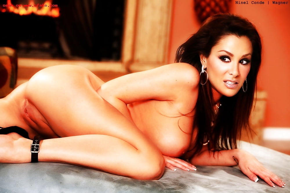 Fresh free ninel conde sexy porno, kate perry nude picture