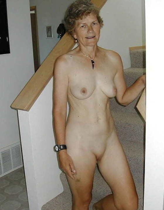 Amateur webcam women #1