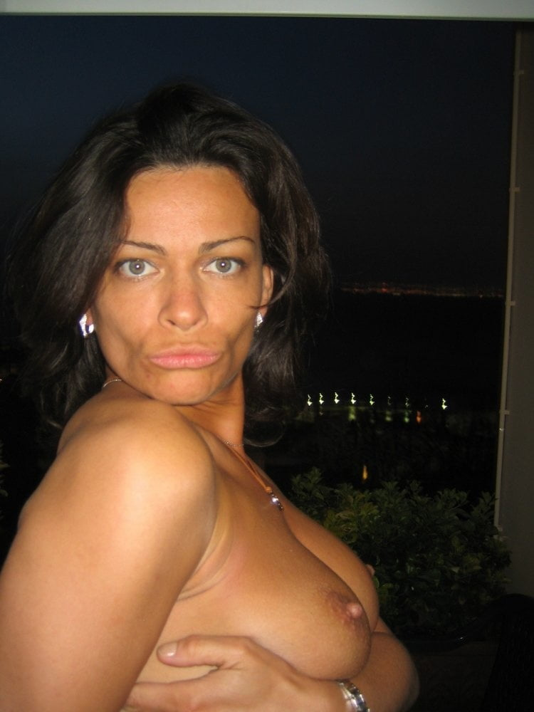 Get Italian Milf Sloppy Porn For Free