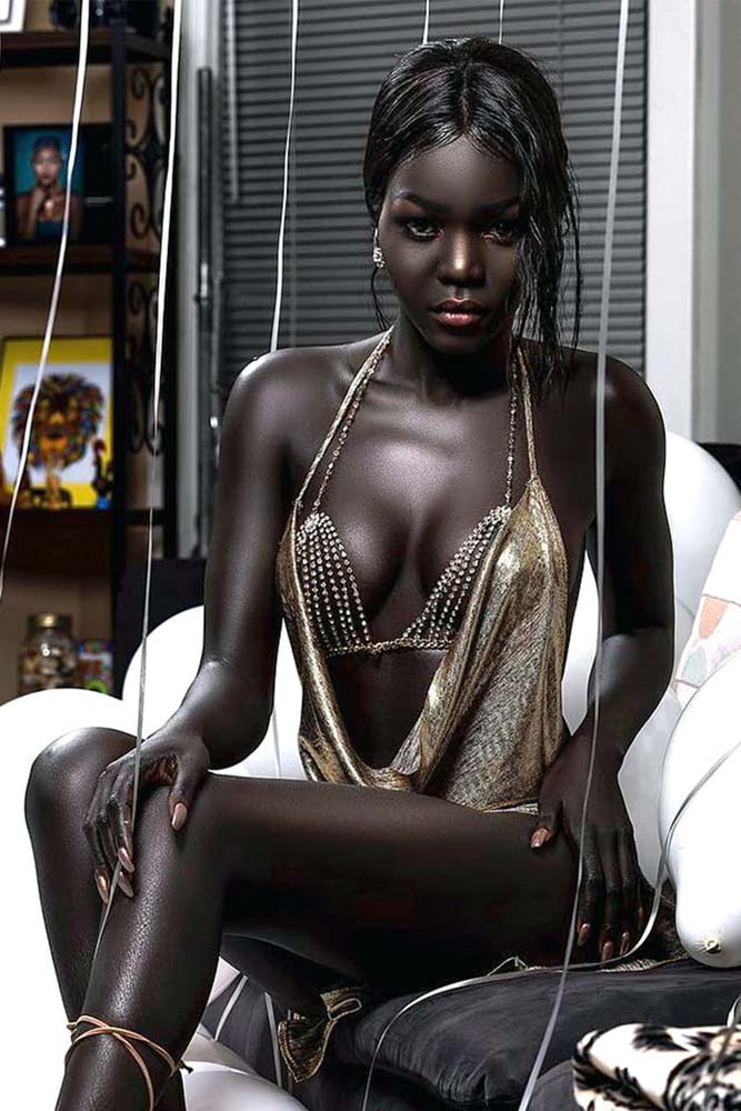 Naked pictures of african ladies-5857