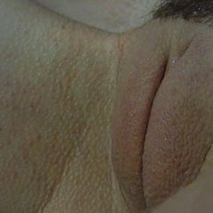 Close Ups And Beautiful Bum