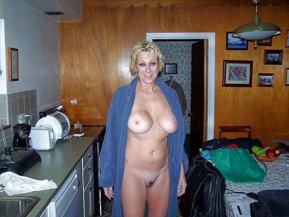 Video of woman cumming