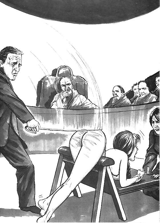 Free erotic stories family punishment switch
