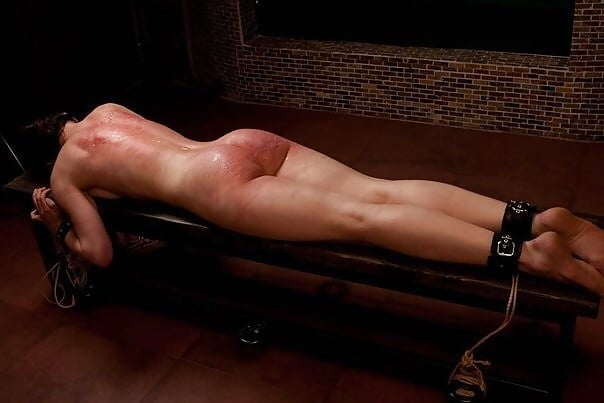 homemade-flogging-her