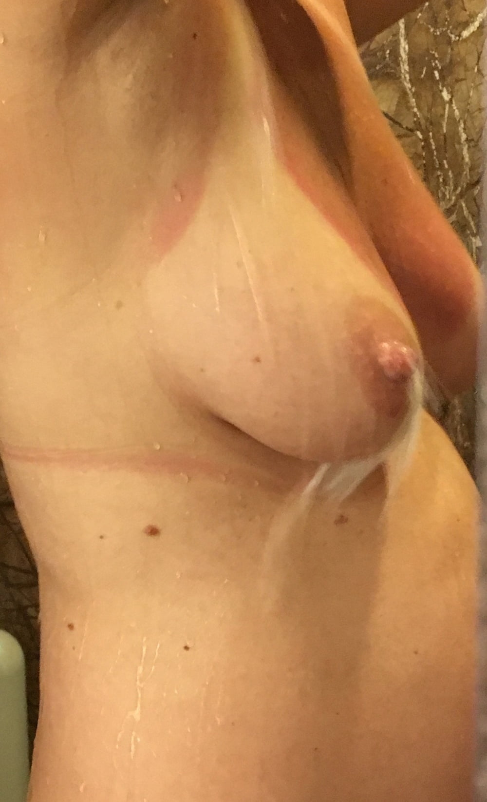 Milfs Big Pointy Tits Needing Huge Cum Load - 27 Pics -8226