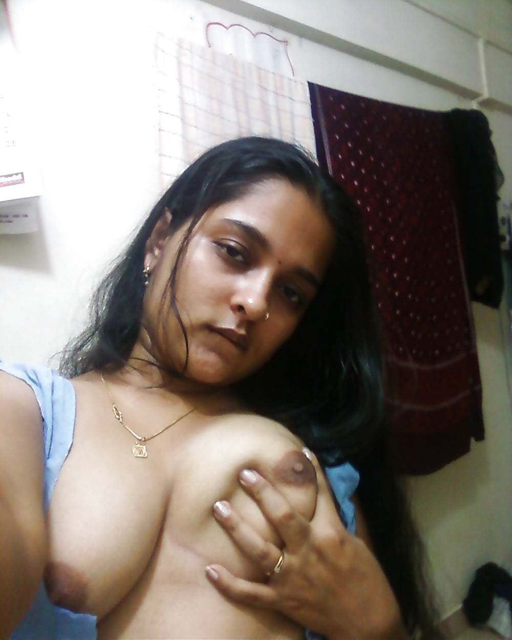 Desi sexy girl club — pic 7