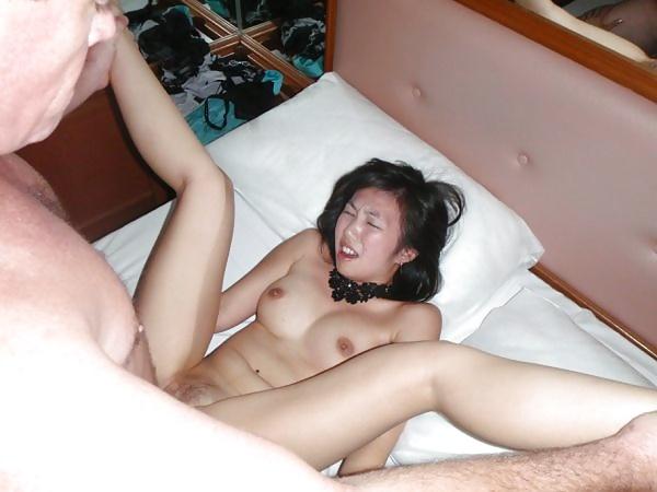 fucking-my-hot-asian-wife-lactating-girl-naked
