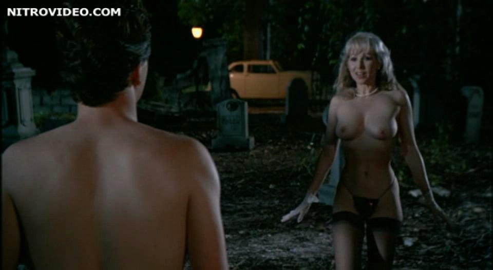 Franch sexy movie-6503