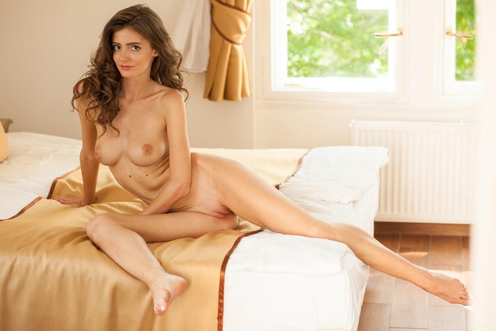 Julie engelbrecht super hot sex scene in the whore