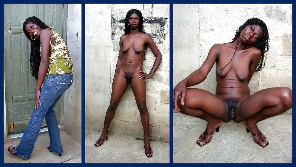 Porn ebony africa-2883