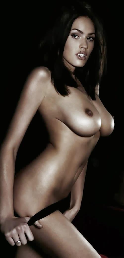 Меган фокс-эро фото, личное порно тощих девушек