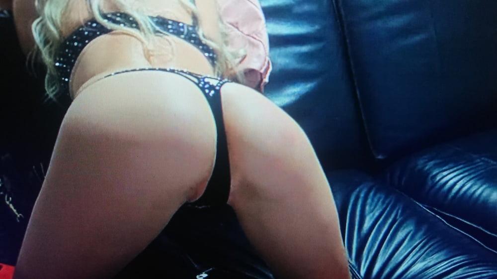 Free sexy live cams-9736