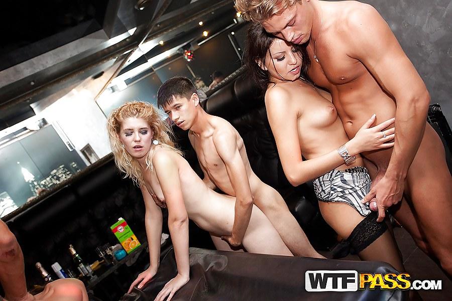 Next door party sex, little virgin vajina pictures