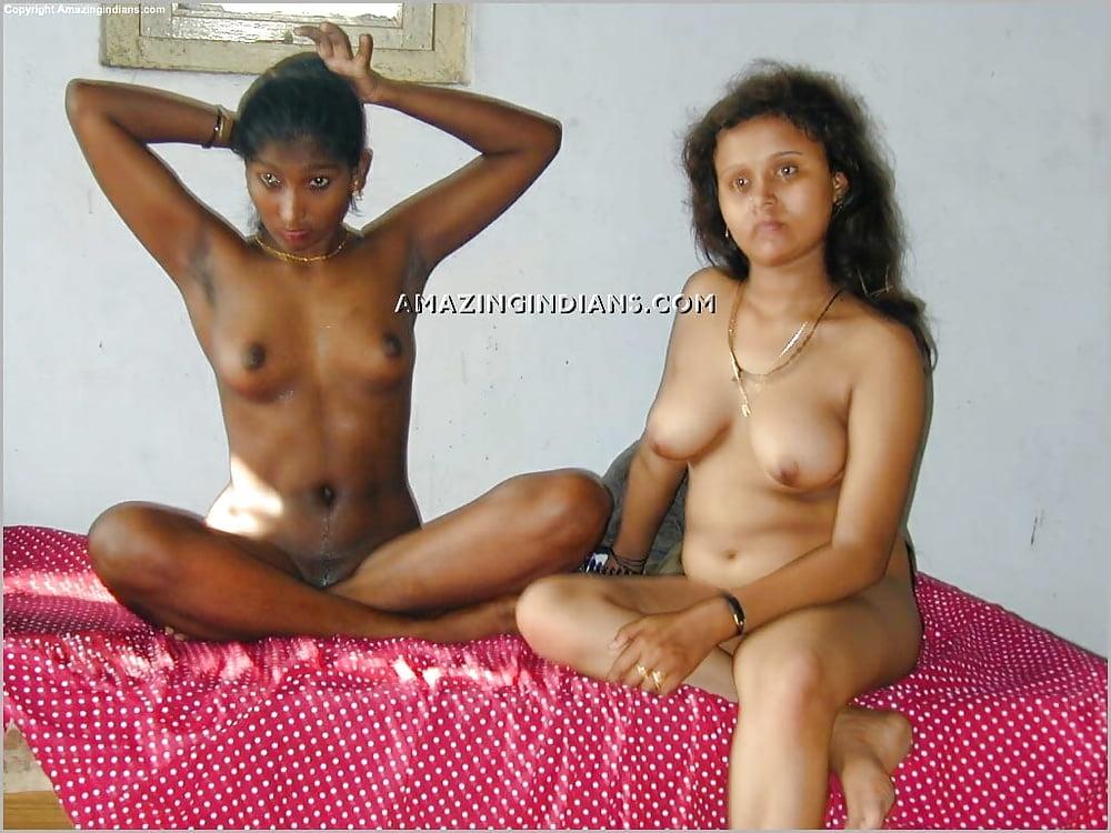 Whatsapp video tamil sex-9464