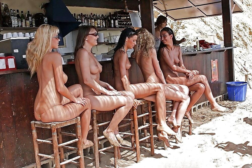 denmark-adult-nudist-camps