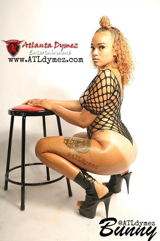 Curvy black women pictures-2278