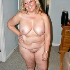 Chubby Milf, Anyone Have Any More Pics?