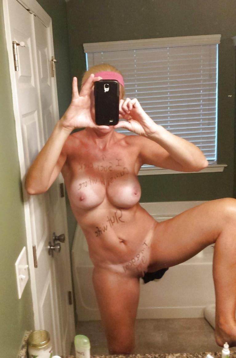 naked women selfie cliphunter
