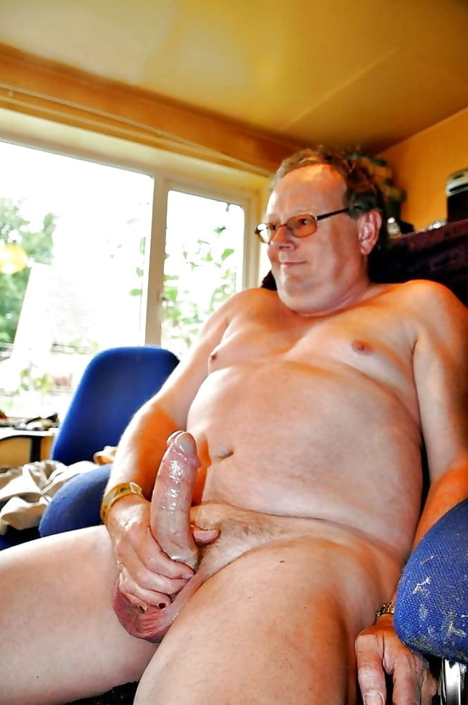 hot-sex-naked-old-mature-cock-soccer