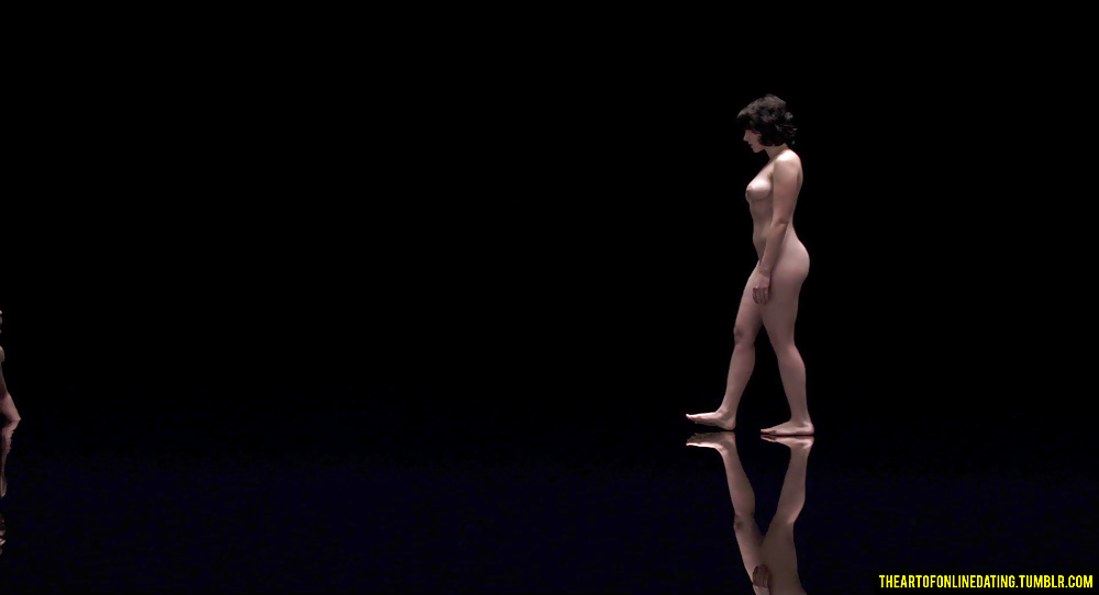 Scarlett johansson sex scene video-4953
